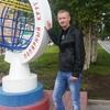 Денис, 28, г.Камышин