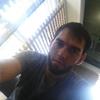 ТАМЕРЛАН, 25, г.Ессентуки