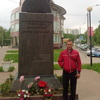 Taras, 33, г.Улан-Удэ