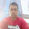 angshuk, 28, г.Хайдарабад