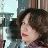 Natalia, 53, г.Париж