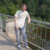 алексей, 30, г.Семенов