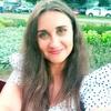 Анна, 29, г.Сумы