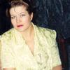 lady l, 55, г.Воркута