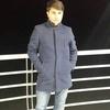 Senan, 29, г.Баку