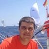 Ян, 35, г.Торревьеха