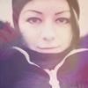 Татьяна, 24, г.Хабаровск