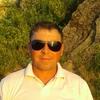 Валерий, 49, г.Белгород-Днестровский