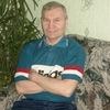 Сергей, 56, г.Мариинск