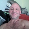 jarik, 49, г.Коломыя