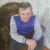 Тагир, 53, г.Аскарово