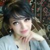 Мадина, 27, г.Тырныауз