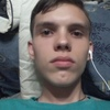 Vladimir, 17, г.Шымкент (Чимкент)