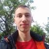 Urii Sushunskii, 24, г.Черновцы