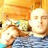 Саша, 34, г.Витебск
