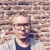 Alex, 36, г.Nordlenangen
