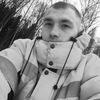 Паша, 22, г.Подольск