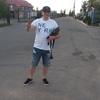 Евгений, 36, г.Витебск