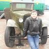 ALEKS, 34, г.Кременчуг