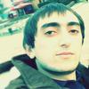 ARMENI, 26, г.Belconnen