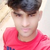 Sachin Kumar, 21, г.Ахмадабад