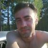 Павел, 37, г.Петропавловск-Камчатский