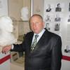 Сергей, 56, г.Дрогичин