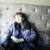 Белянская Наталья, 58, г.Комсомольск-на-Амуре