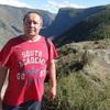 СЕРГЕЙ, 55, г.Барнаул