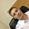 Павел, 34, г.Красногорск