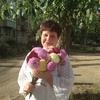 Валентина, 55, г.Гагарин