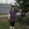Татьяна, 27, г.Подольск