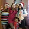 Иринка, 28, г.Южно-Сахалинск