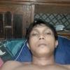 Rizal, 31, г.Джакарта