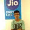 Ajay, 22, г.Дели