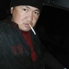 Sundetbai, 36, г.Кустанай