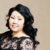 Сарра, 37, г.Улан-Удэ