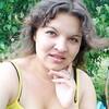 незнакомка, 26, г.Жиздра