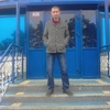 линар, 35, г.Елабуга