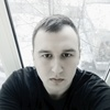 Алексей, 22, г.Черкассы