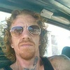 Val, 33, г.Солт-Лейк-Сити