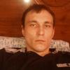 Андрій, 27, г.Нововолынск