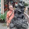 Olegg, 51, г.Даугавпилс