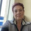 Нина, 63, г.Сергиев Посад