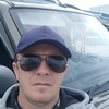 Андрей, 48, г.Добрянка