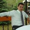 Juan, 40, г.Прага