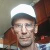 Степанович Геннадий, 58, г.Саки