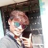 kamleshRathva, 17, г.Ахмадабад