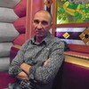 Виктор, 50, г.Корсаков