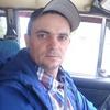 Иван, 31, г.Житикара